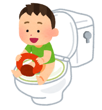 トイレ画像.png
